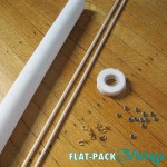 curtainSupplies