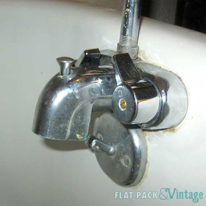 showerBefore1