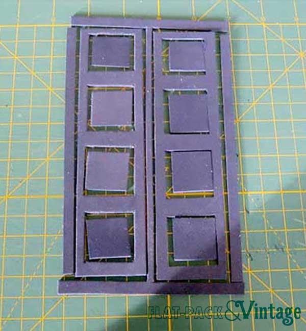 TARDIS2