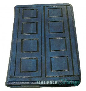 TARDIS5