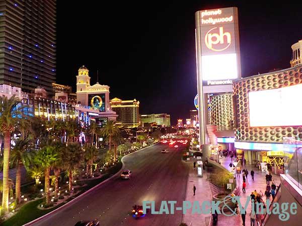Vegas_1