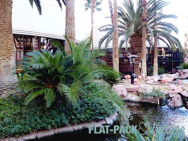 Vegas_5