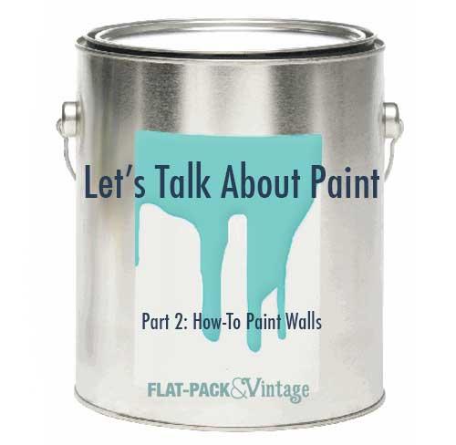 paint_part_2