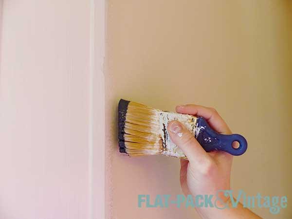 paint_process_1