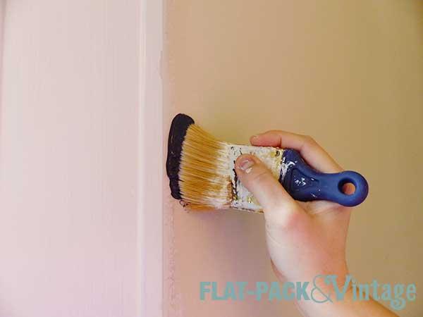 paint_process_2