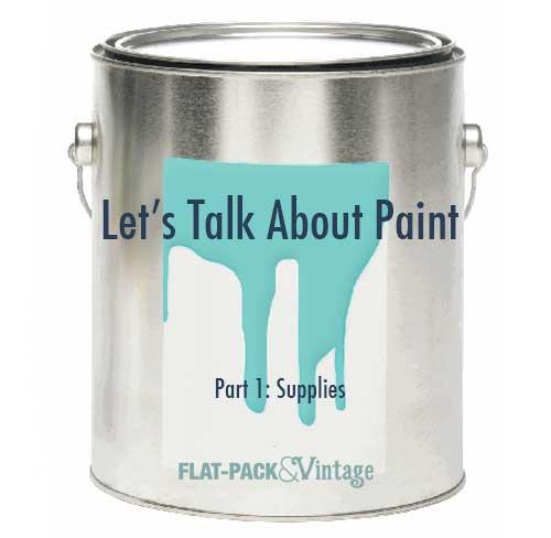paint_talk_1
