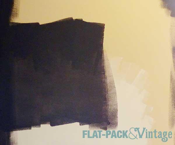 paint_walls_3