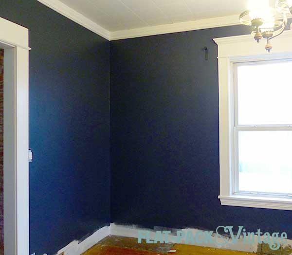 paint_walls_5