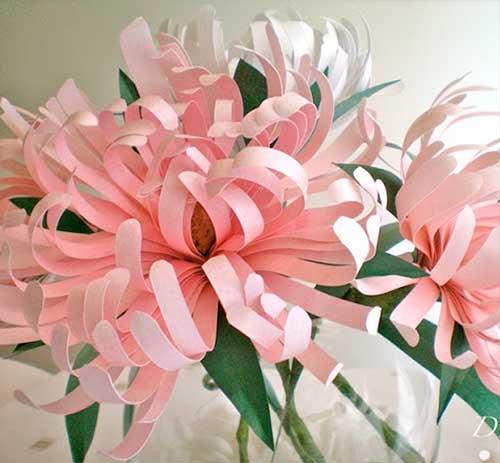 FF_Flowers_3