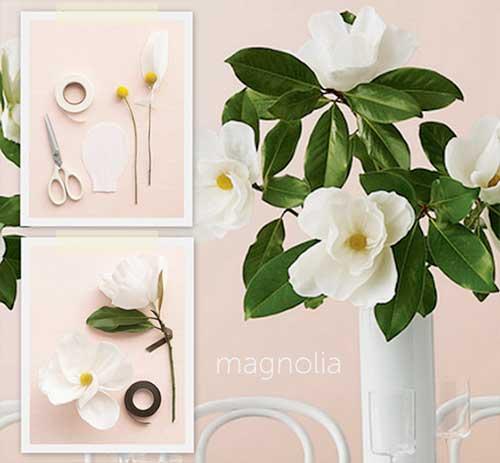 FF_Flowers_4
