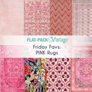 ff_pinkRugs_pin