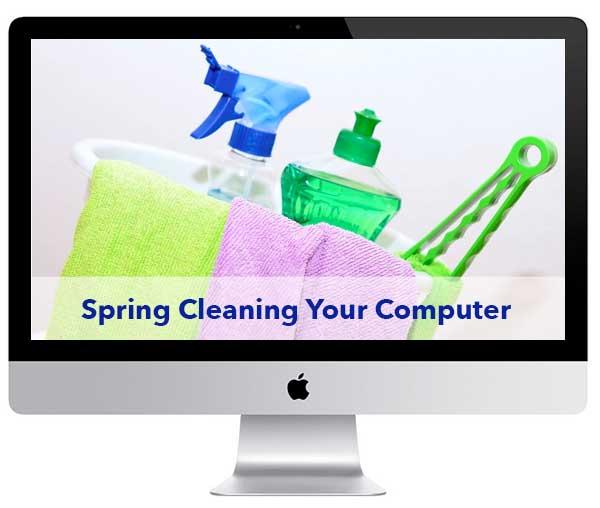 springClean_comp1