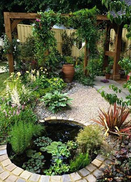 ff_gardens_4