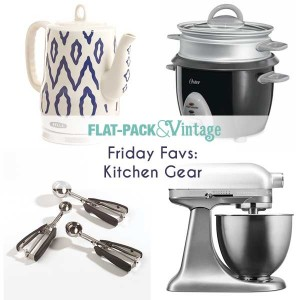 ff_kitchen_pin