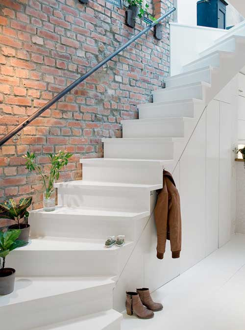 ff_stairs_4