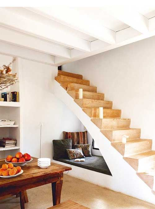 ff_stairs_8