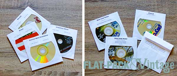 media_discs