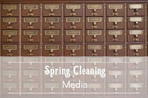 springClean_media