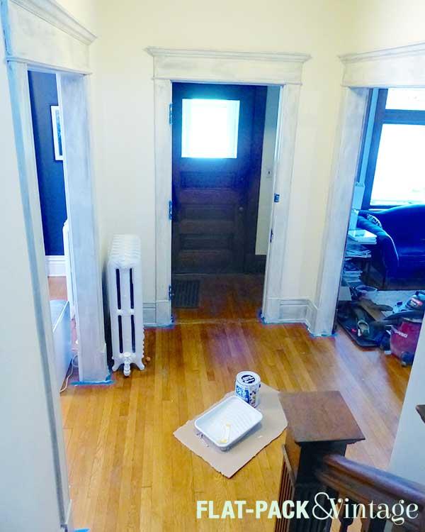 hallwayPrimed_2