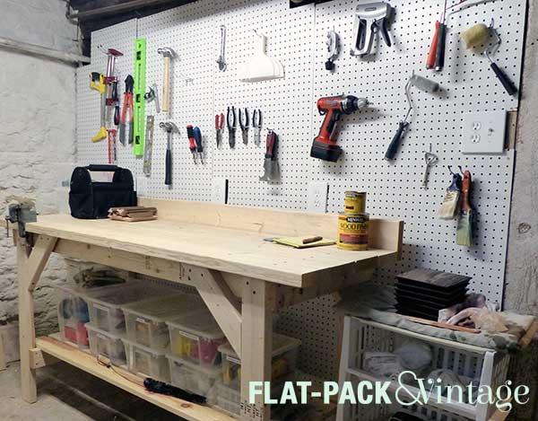 workspace4