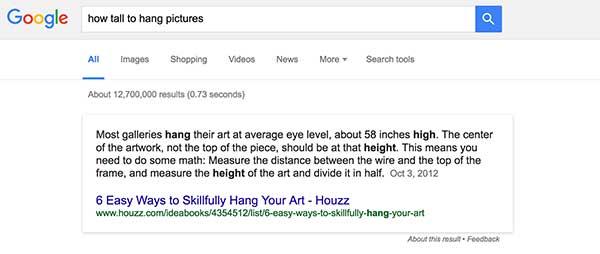 googletall